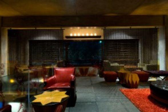 Bars & Clubs Khosla Associates