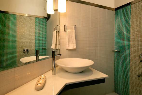 Bathroom Kumar Group