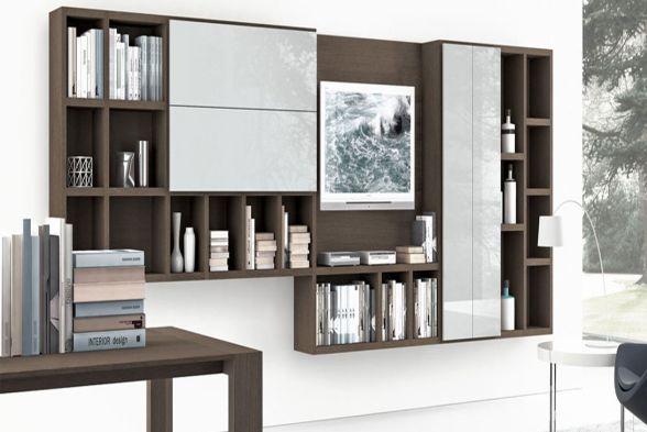 Study/Office Room Life Styles Interiors