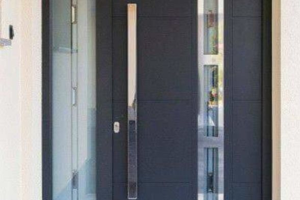 Doors Magic Designs