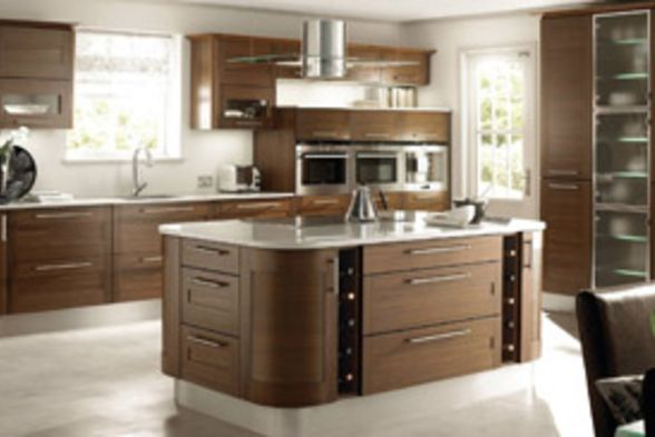 Kitchen Mahto Interiors