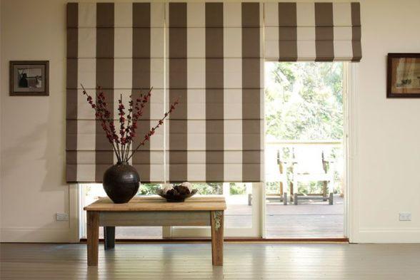 Curtain Nikhil