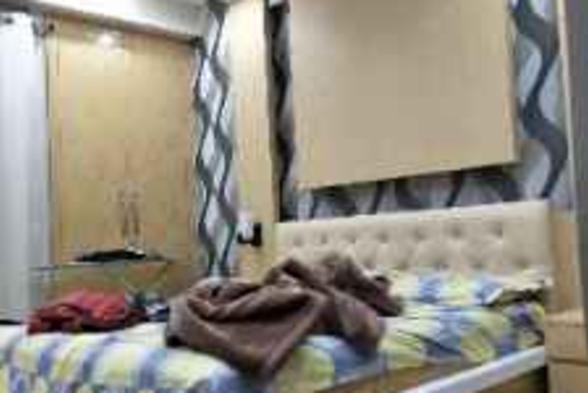 Bedroom Nitesh Sharma