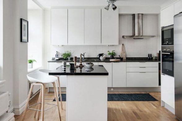 Kitchen Pencil Plus Interiors