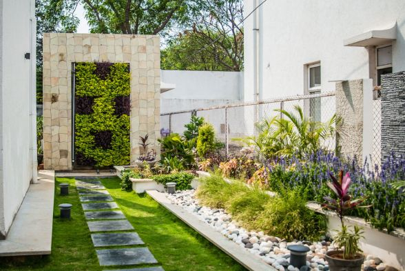 Garden Phylosophy Design Studio