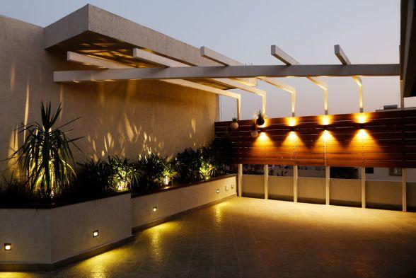 Terrace Phylosophy Design Studio