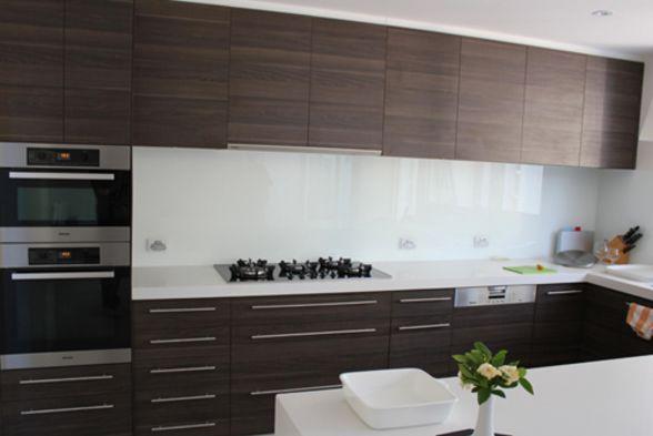 Kitchen Pinnacle Interiors