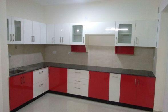 Kitchen Prabakar T
