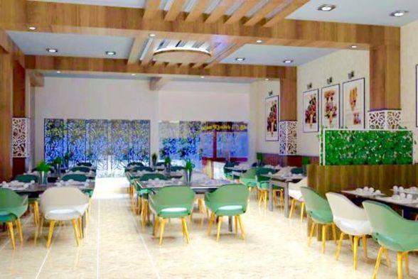 Hotels Prashant Ojha