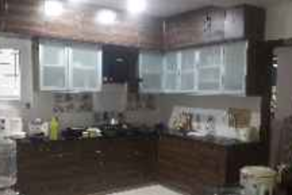 Kitchen Prathyusha