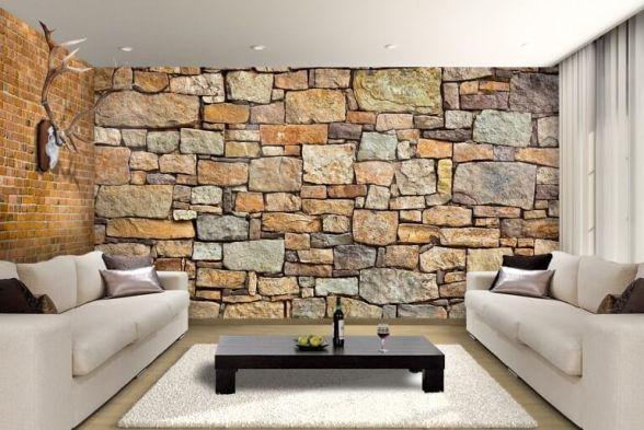 Walls Prismit Inc