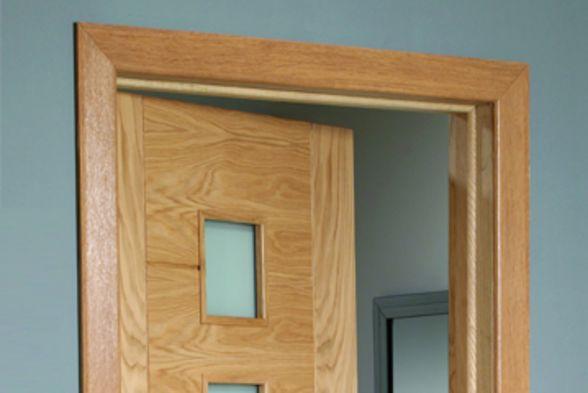 Doors Raavela Interiors Pvt Ltd