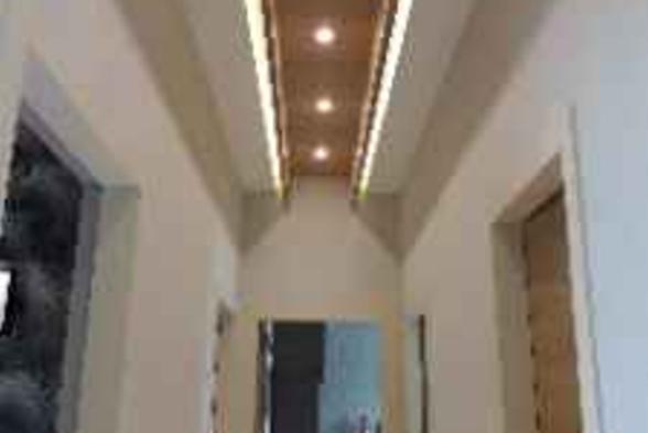Corridor & Hallway Rajan singh