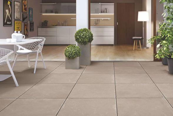 Floors Rajesh S