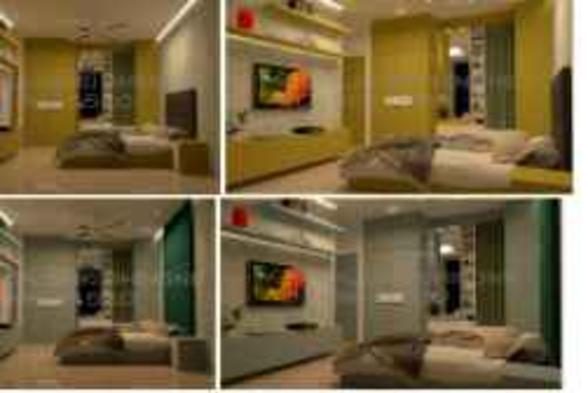Houses Rajshri Shingne