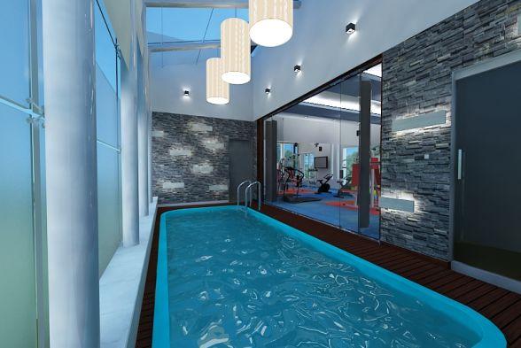 Pool Renjith Associates