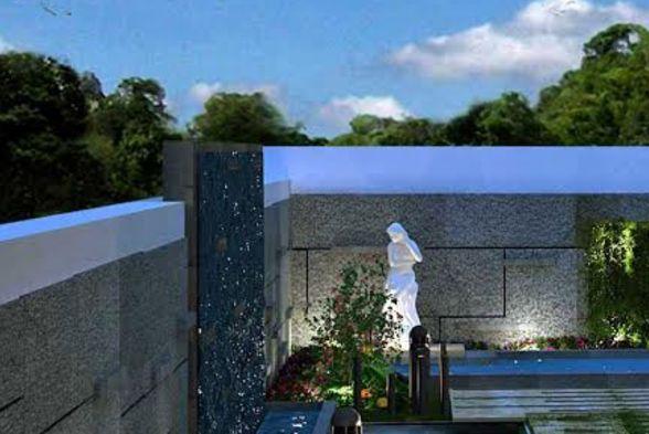 Garden Rincon Realty