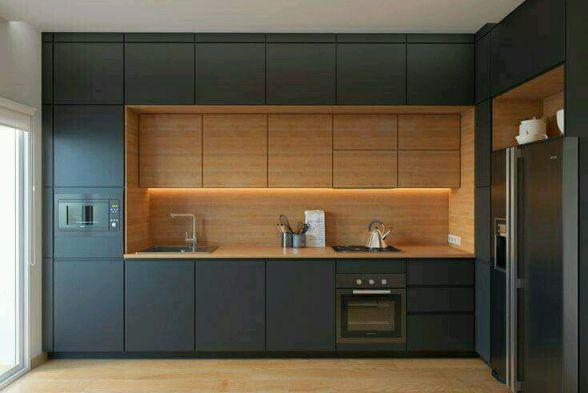 Kitchen Rio Interiors