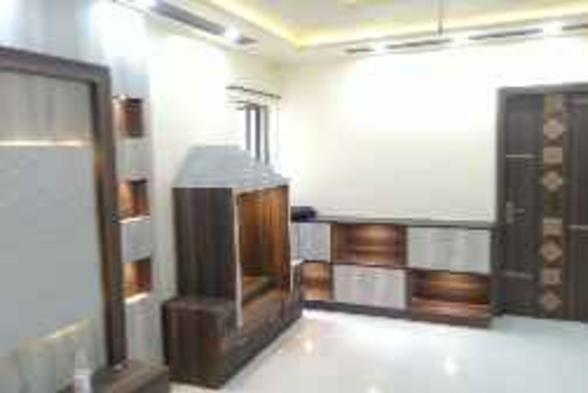 Prayer Room Saikat Mridha