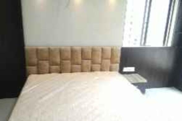 Bedroom Saikat Mridha