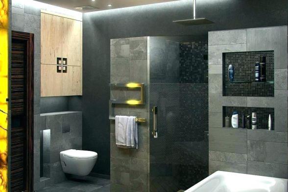 Bathroom Sarvan kumar