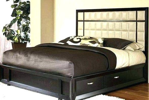 Bedroom Sarvan kumar
