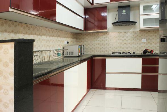 Kitchen Scaleinch