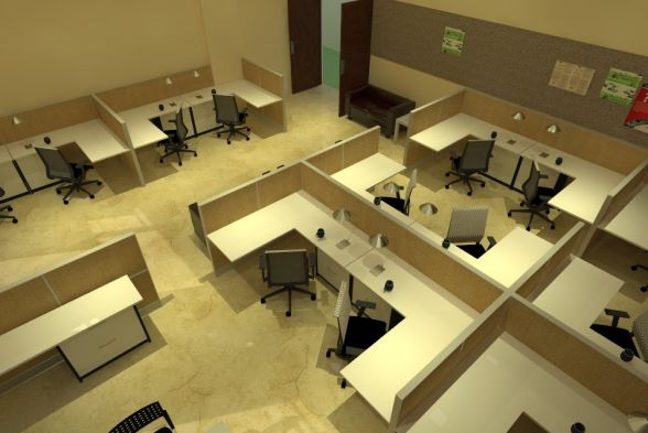 Conference Centres SEKOS Architects and Interior Designers