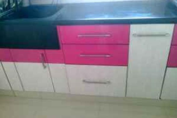 Kitchen Selvaraj Sam