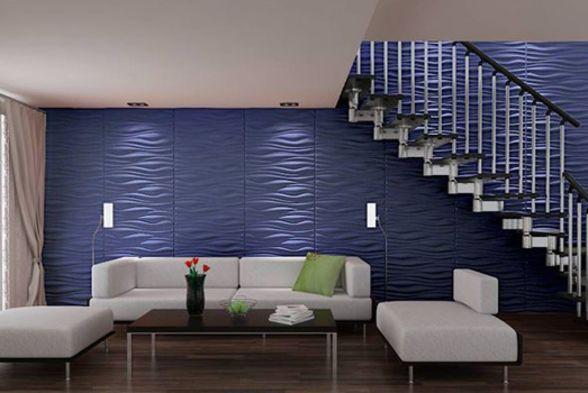 Walls Sreeka\'s Interior