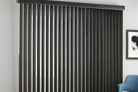 Walls Sri Guru Interiors