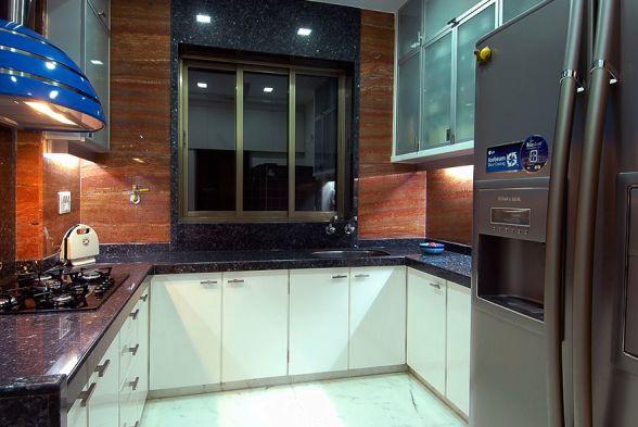 Kitchen Studio Dfour Designs