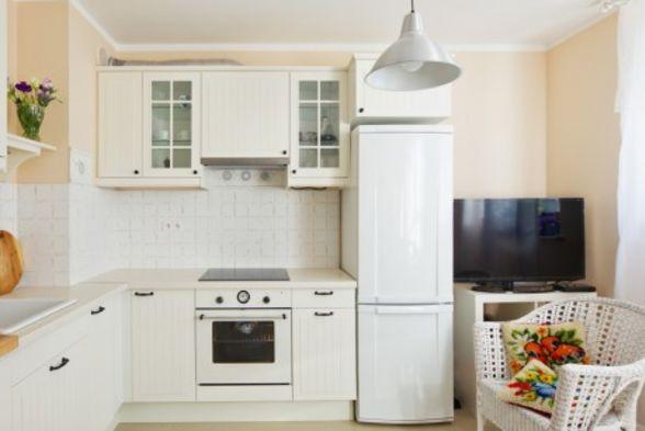 Kitchen Sunlite Interiors