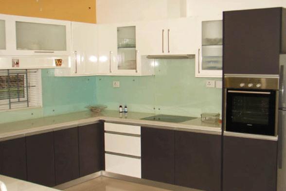 Kitchen Tozzi Interiors