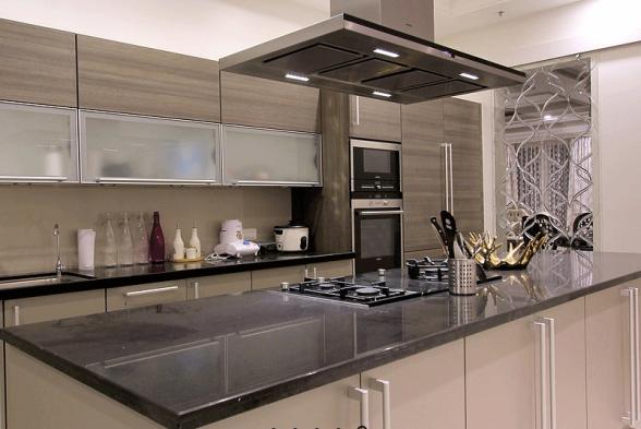 Kitchen Tru Designs