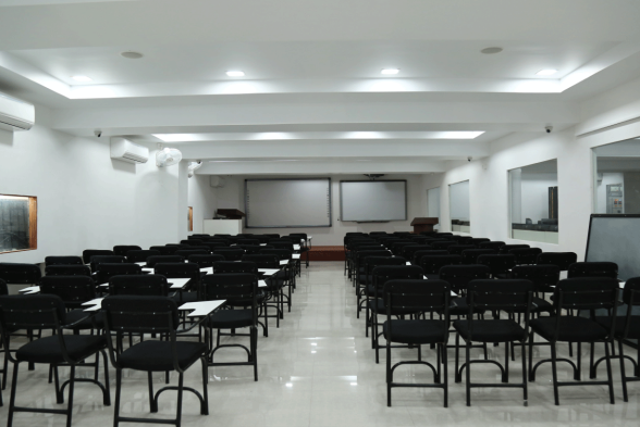 Schools UME Interiors