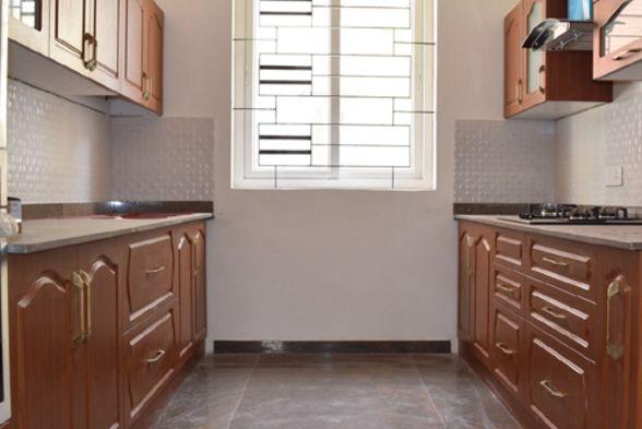 Kitchen Vcrave Interiors