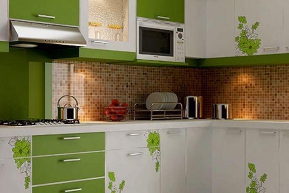 Kitchen Venus Kitchen