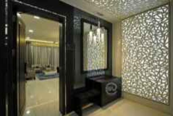 Doors Vijay Anand
