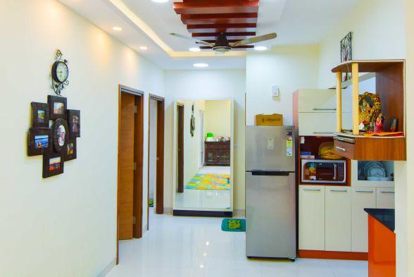 Dining Room vijay Kumar
