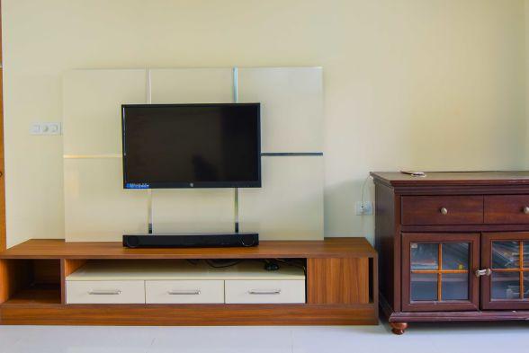 Living Room vijay Kumar
