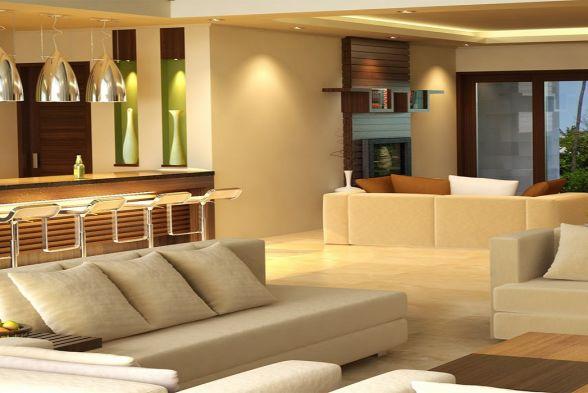 Houses Vinayak Interiors