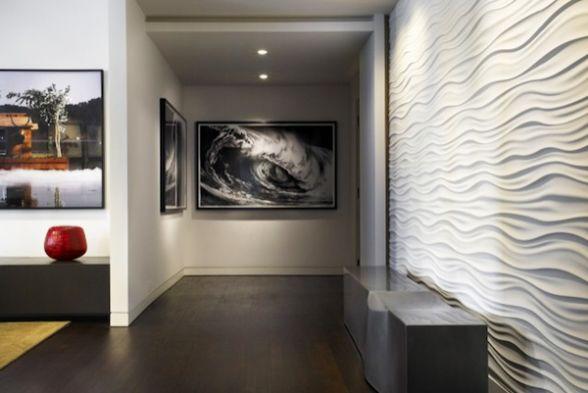 Corridor & Hallway VINYAS INTERIO