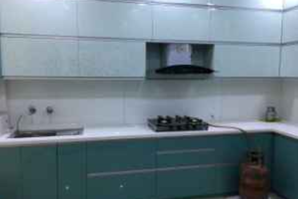 Kitchen Vishwanath