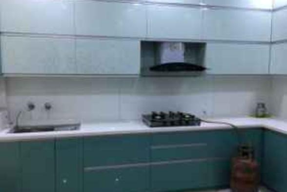 Kitchen Vishwanath