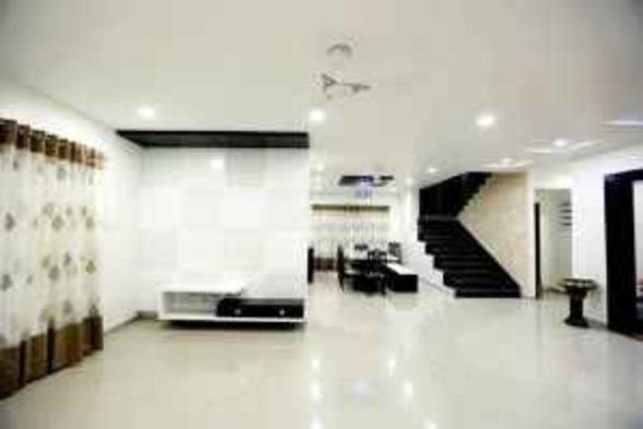 Living Room Vishwanath