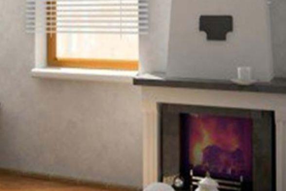 Windows Vivo Designs