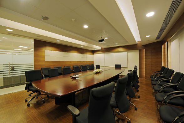 Conference Centres Wabsus Interiors