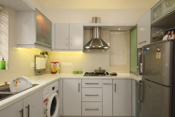 Kitchen XL Interiors