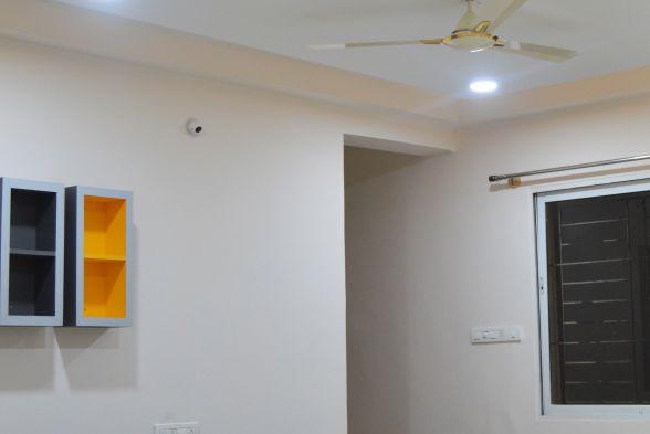 Living Room Zulanthung Tsopoe
